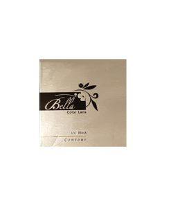خرید لنز بلا سری کانتور