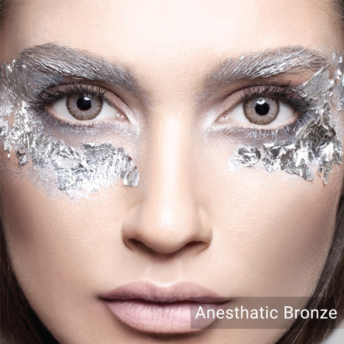 خرید لنز آناستازیا سری آناستاتیک برنز