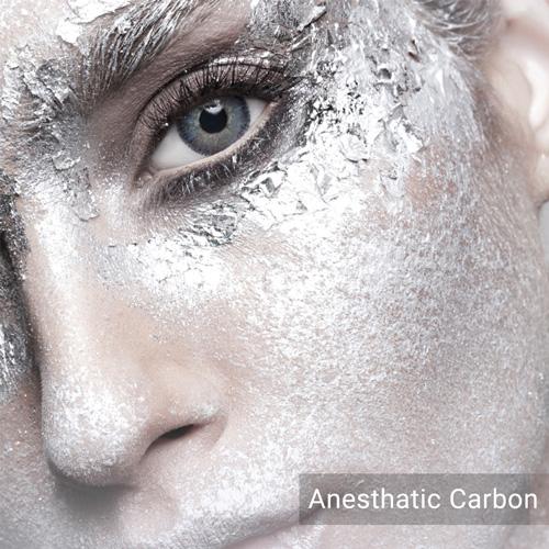 خرید لنز آناستازیا سری آناستاتیک کربن