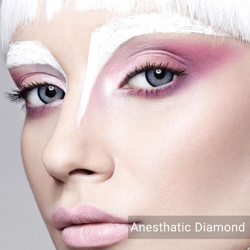 خرید لنز آناستازیا سری آناستاتیک دیاموند