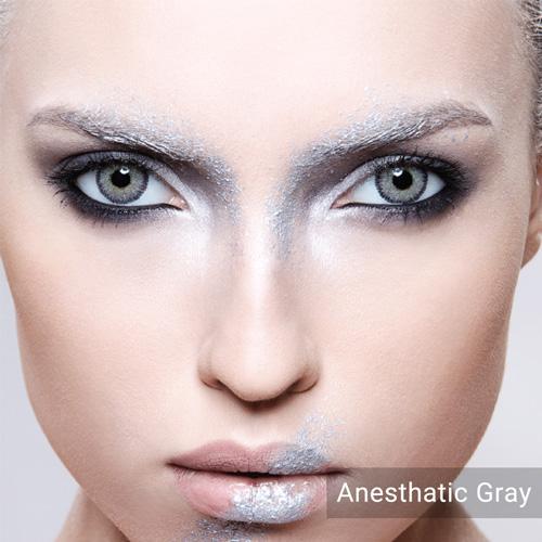 خرید لنز آناستازیا سری آناستاتیک گری