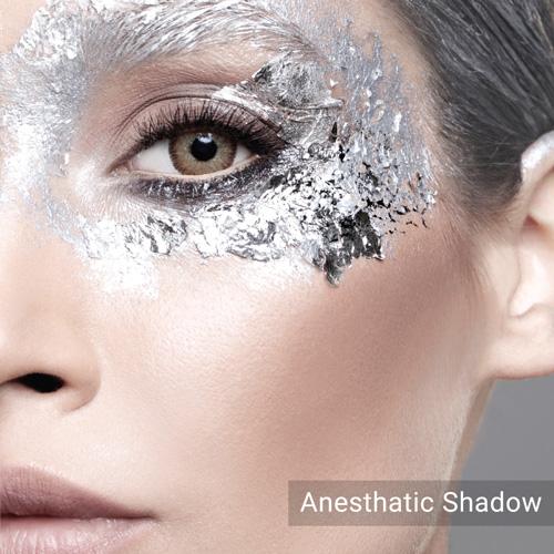 خرید لنز آناستازیا سری آناستاتیک شادو