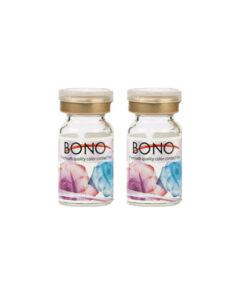 خرید لنز رنگی سالانه بونو