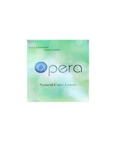 خرید لنز رنگی فصلی اپرا