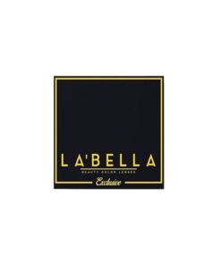 خرید لنز رنگی فصلی لابلا سری اکسکلوسیو