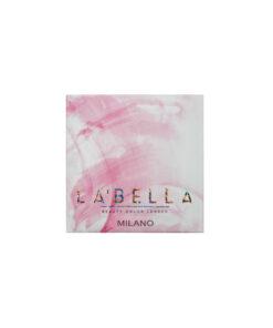 خرید لنز رنگی فصلی لابلا سری میلانو