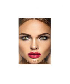 خرید لنز رنگی الامور سری Amore